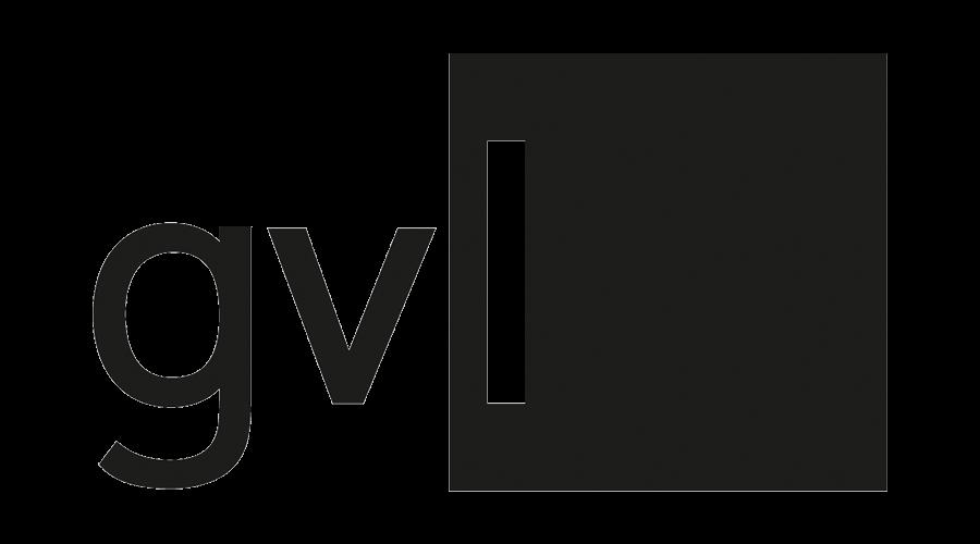 GVL 900x500 Newsletter