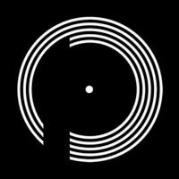 Verein für Popkultur_logo_big_white@2x