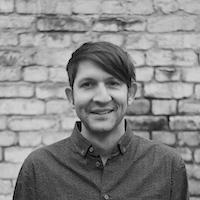 Eric Eitel | Moderator @ Berlin Experience | Reeperbahn Festival 2018