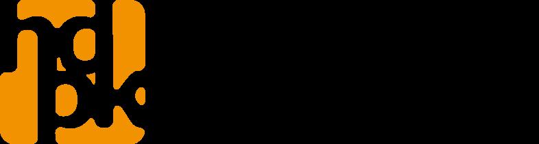 hdpk_Logo_Orange