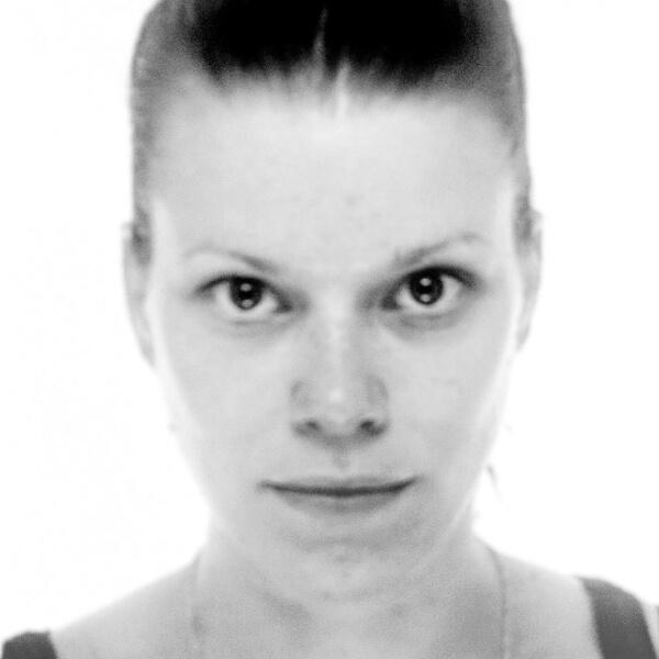 Julia Gudzent (Melt Booking & Lollapalooza) | Speaker @ Berlin Experience | Reeperbahn Festival 2018