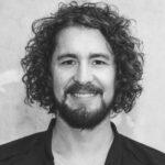 Matthias Strobel <br> (Music Tech Germany) </br>