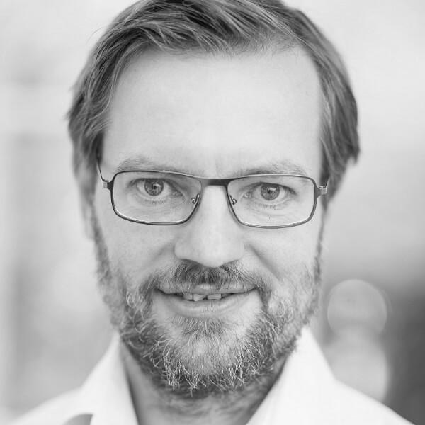 Michale Frohoff (Kruger Media) | Speaker @ Berlin Experience | Reeperbahn Festival 2018