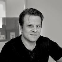 Thorsten Groß | Speaker @ Berlin Experience | Reeperbahn Festival 2018