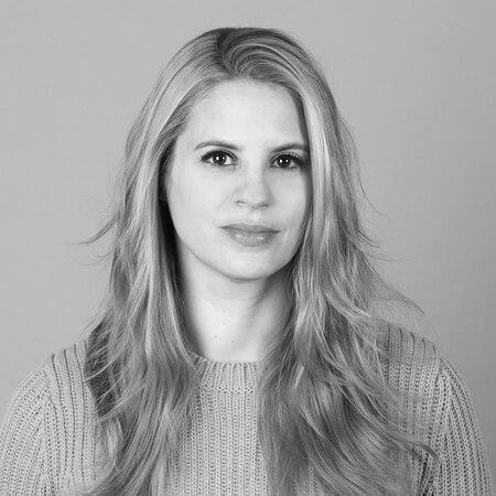 Tina Adams (Caroline) | Speaker @ Berlin Experience | Reeperbahn Festival 2018