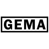gema-logo-logo