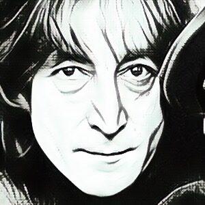 John Lennon, Leichenschmaus, Dinnershow, Music, Fachhandel für Ereignisse, Berlin, Rock'N'Roll