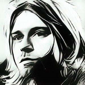 Kurt Cobain, Leichenschmaus, Dinnershow, Music, Fachhandel für Ereignisse, Berlin, Rock'N'Roll