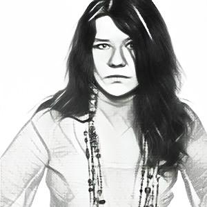 Janis Joplin_300
