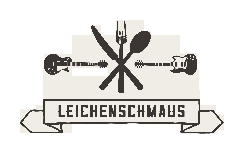 Komponistenviertel, Leichenschmaus, Dinnershow, Music, Fachhandel für Ereignisse, Berlin, Rock'N'Roll