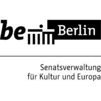 Fête de la Musique | eine Veranstaltung des Landes Berlin