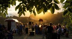 Das Seenfest 2018 | buero doering