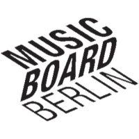 Fête de la Musique | durchgeführt von Musicboard Berlin