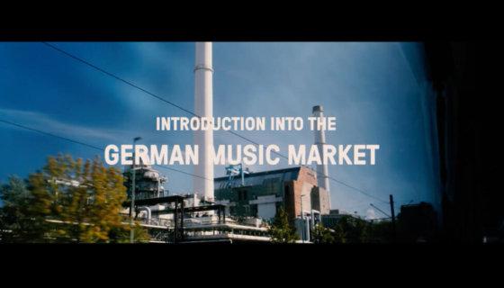 Berlin Experience, Networking, Berliner Musikfirmen, Berlin, Reeperbahn Festival, Delegates, Festival Train