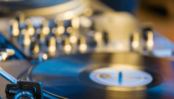 Weihnachtsplatten, Plalist, Vinyl, Christmas Party, Weihnachtslieder, John Lennon