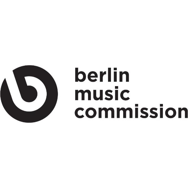 Berlin Music Commission | buero doering - Fachhandel für Ereignisse