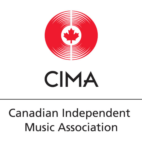 CIMA Canadian Independent Music Association | buero doering - Fachhandel für Ereignisse
