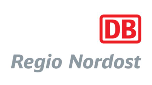 Deutsche Bahn Regio Nordost | Reeperbahn Festival Train | buero doering - Fachhandel für Ereignisse
