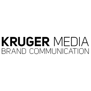 Kruger Media Brand Communication @ Berlin Experience 2018 | buero doering - Fachhandel für Ereignisse
