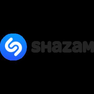 Shazam @ Berlin Experience 2018 | buero doering - Fachhandel für Ereignisse