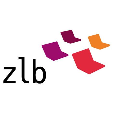 Zentral- und Landesbibliothek Berlin | buero doering - Fachhandel für Ereignisse