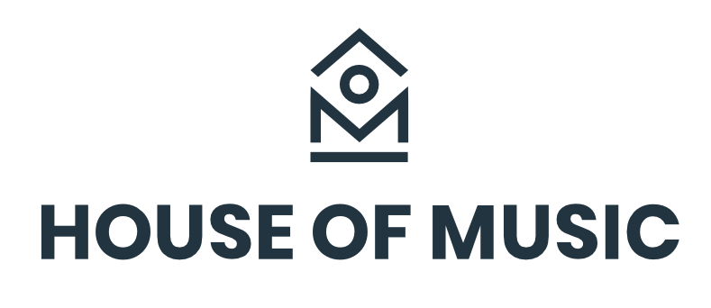 House of Music, RAW, R.A.W. Gelände, Umbau RAW, Bebauung RAW, Musikhochschule Berlin, Musik studieren, Music Community, Creative Hub, Musikbranche Berlin, Netzwerk, Livemusik, Proberäume, noisy rooms, noisy berlin, BIMM Berlin, BIMM Institute, Music Pool Berlin