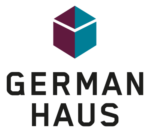 germanhaus_logo2019