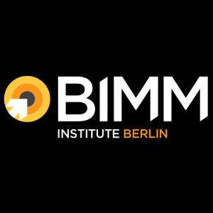 © BIMM Institute Berlin
