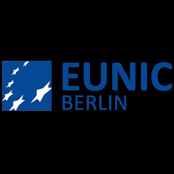 EUNICBerlin_600x600