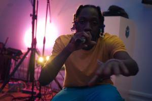 German-Haus-SXSW-2019_Ace-Tee_(c)Hitesh Mulani_Initiative Musik_02