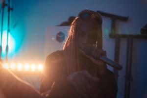 German-Haus-SXSW-2019_Ace-Tee_(c)_Hitesh Mulani_Initiative Musik_01
