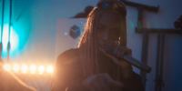 German-Haus-SXSW-2019_Ace-Tee_(c)_Hitesh Mulani_Initiative Musik_03
