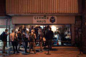 German-Haus-SXSW-2019_Graeber-House_(c)_Hitesh Mulani_Initiative Musik_03