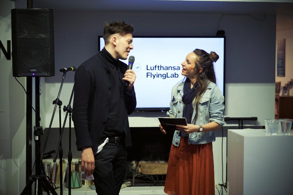 German-Haus-SXSW-2019_Moritz-Simon-Geist-Talk_(c)_Hitesh Mulani_Initiative Musik_03