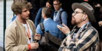 German-Haus-SXSW-2019_Networking_(c)_Hitesh Mulani_Initiative Musik_05