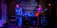 German-Haus-SXSW-2019_Wolf-and-Moon_(c)_Hitesh Mulani_Initiative Musik_2