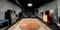 House-of-Music_c_noisy-Musicworld_Sebastian-Grimberg_3