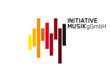 Initiative Musik