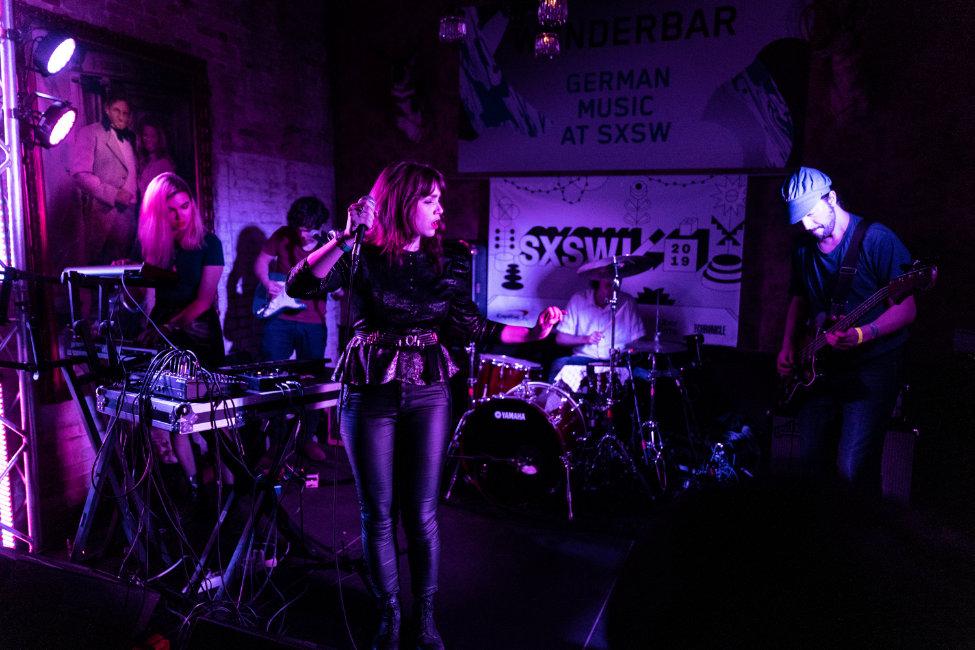 SXSW_2019_German-Haus_3_13_(c)_Hitesh Mulani_Initiative Musik_0109
