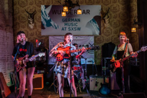 SXSW_2019_German-Haus_Wunbderbar_GURR_3_13_(c)_Hitesh Mulani_Initiative Musik_31