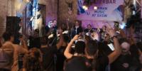 SXSW_2019_German-Haus_Wunderbar_JRBB_3SXSW_2019_German-Haus_Wunderbar_JRBB_3_13_(c)_Hitesh Mulani_Initiative Musik_8