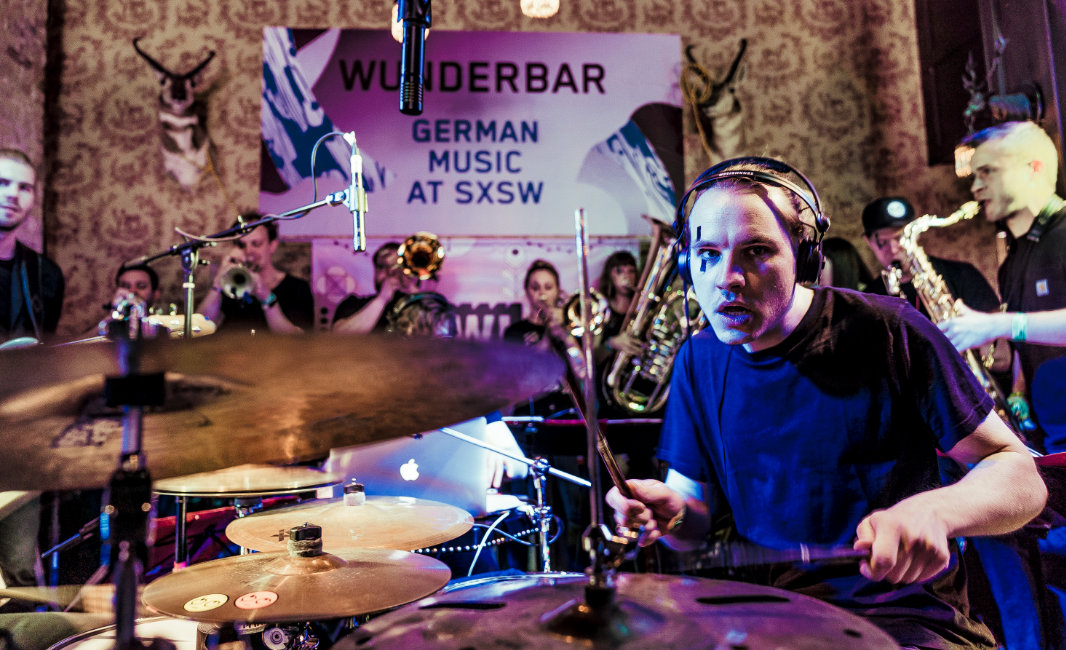 SXSW_2019_German-Haus_Wunderbar_JRBB_3_13_(c)_Hitesh Mulani_Initiative Musik_7