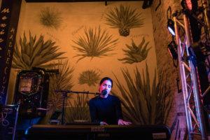 SXSW_2019_German-Haus_Wunderbar_Josin_3_13_(c)_Hitesh Mulani_Initiative Musik
