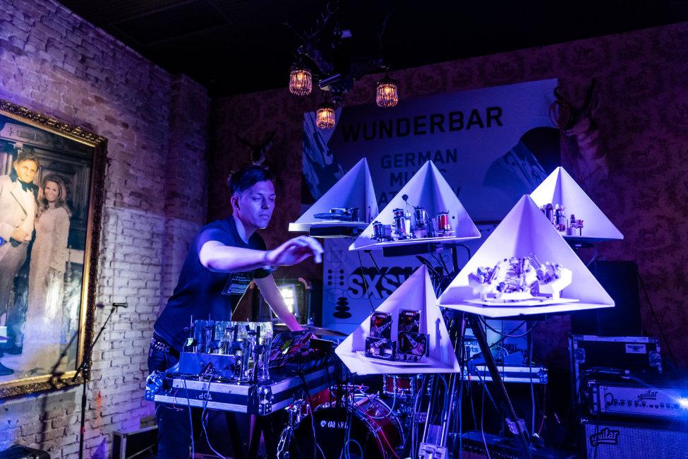 SXSW_2019_German-Haus_Wunderbar_Moritz Simon Geist_3_13_(c)_Hitesh Mulani_Initiative Musik