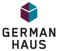 germanhaus_logo2019