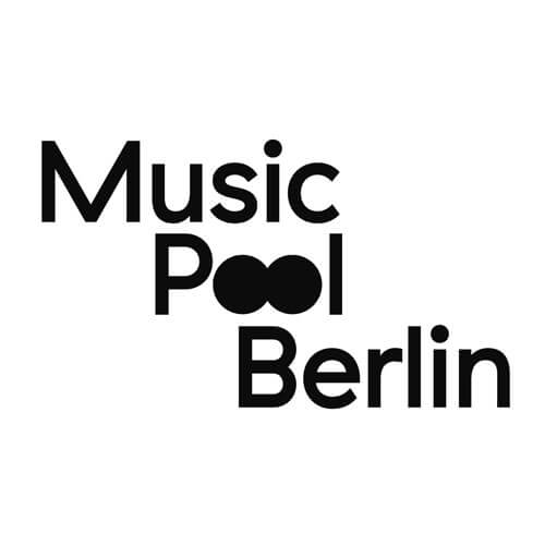 © Music Pool Berlin