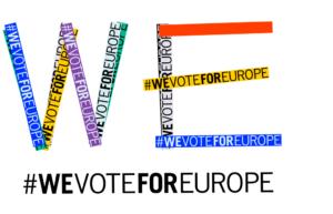 buero doering, Fachhandel für Ereignisse, Vote for Europe, Europawahl, Europawoche, EU, Europa, europäosche Kultur, Vote for Europe Berlin, Melt, Rostkilde, Lollapalooza, Fete de la Musique