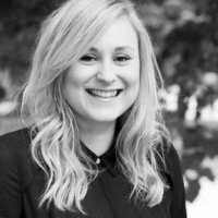 Deborah Brzezinski | buero doering - Fachhandel für Ereignisse