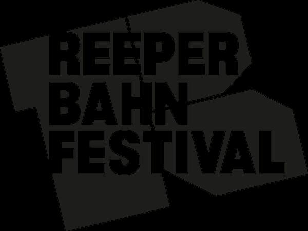 Reeperbahn Festival Kontor Berlin