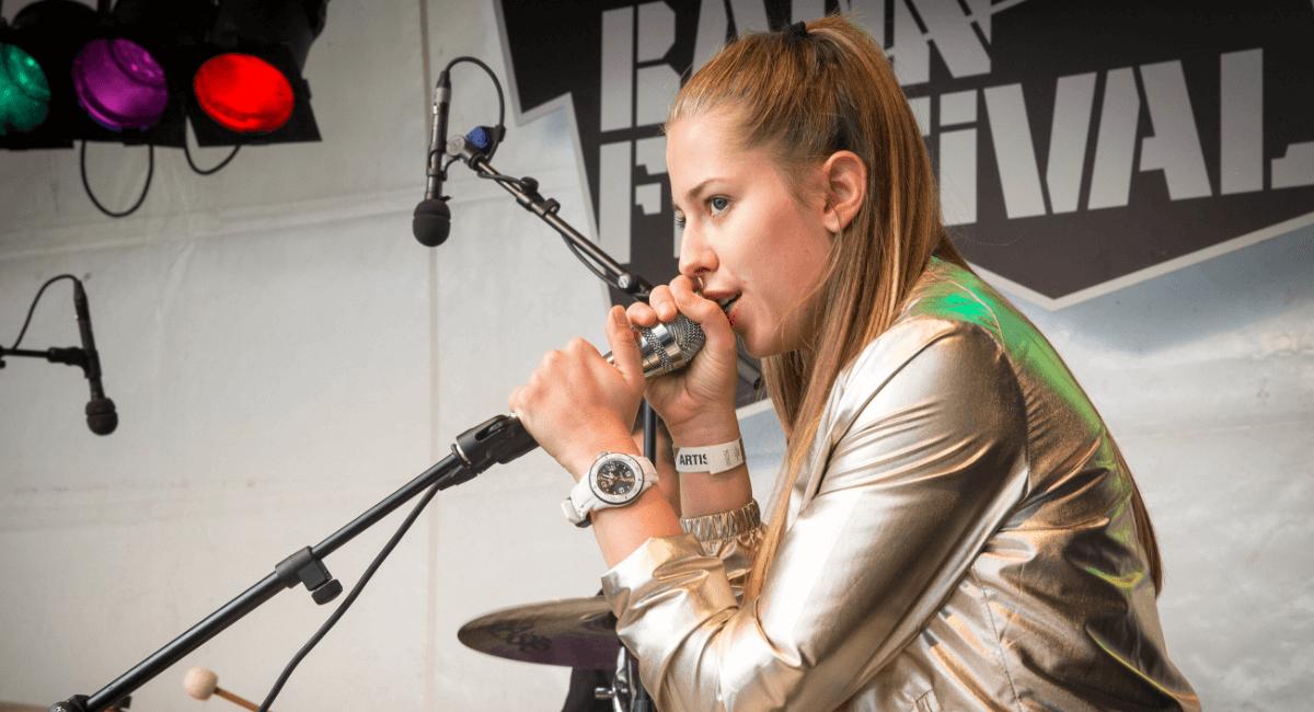 BIMM-Germany-Hamburg_Reeperbah-Festival-2019_MIN-t_(c)_Eline Duijsens